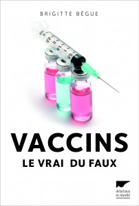 Couv Vaccins